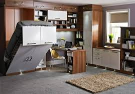 Office Furniture At Ikea by What Ikea Home Office Ideas Can Do To Make Much Better Workspace