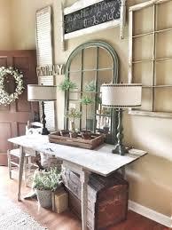 urban rustic home decor farmhouse entryway for the home pinterest farmhouse style