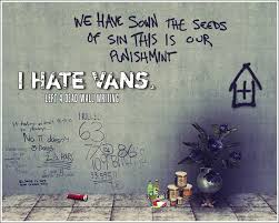 Wall Writing 164 Best Mods Sims 3 Images On Pinterest The Sims Chang U0027e 3