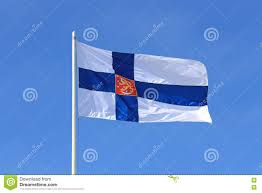 Finnish Flag Finland Flag Stock Photos Download 1 547 Images