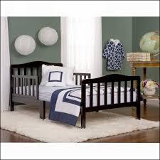 bedroom amazing twin bedroom sets kids bath rugs walmart bed