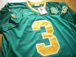 design gridiron jersey cheap authentic nfl jerseys buy worthy gridiron greats 1977 notre