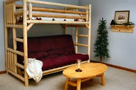 Ikea Bunk Bed Reviews Futon Twin Loft Bed With Desk Twin Over Full Bunk Bed Ikea Loft