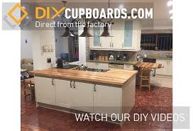 diy kitchen cabinets builders warehouse diycupboards kitchen cupboards cape town bedroom