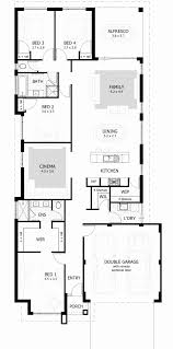 small mountain cabin floor plans small mountain house plans lovely 2 bedroom cabin floor plans open