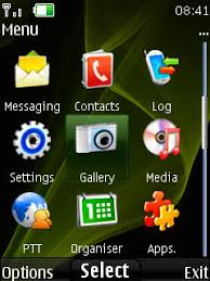 themes of java free nokia c2 02 c2 03 c2 05 samsung star clock app download