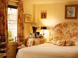country bedroom pictures simple dark purple rug cool black wooden