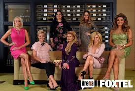 real housewives melb rhomelbourne twitter