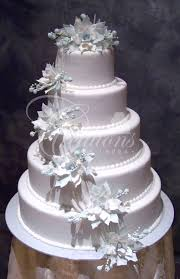 wedding cake gum 2010 wedding cakes creations by