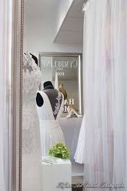 robe de mari e arras boutique cymbeline arras cymbeline robes de mariée