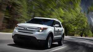 suv ford explorer 2014 ford explorer limited review notes autoweek