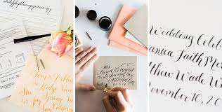 Diy Wedding Invites 10 Different Ways To Add A Diy Wow Factor To Your Wedding