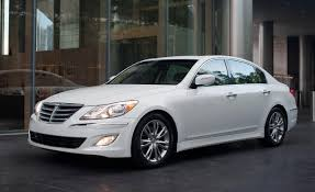 lexus is vs acura tl vs infiniti g37 car bros acura vs lexus vs infiniti ign boards