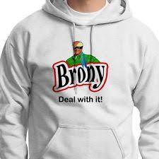 my little pony unisex sweatshirts u0026 hoodies ebay