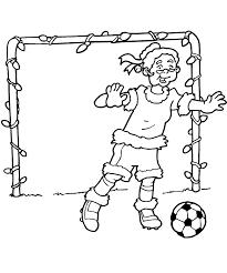 picture claus free download clip art free clip art