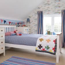 Small Bedroom Mirrors Bedroom Luxurios Small Bedroom Ideas Cool Bedroom Ideas