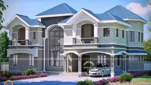 Duplex House Design In Bangladesh