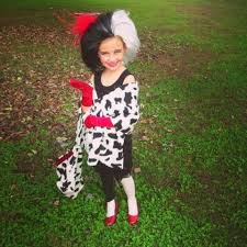 Cruella Vil Halloween Costume 13 Halloween 2015 Images Costumes Halloween