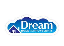 logo u0026 brand design by one bright spark of exeter devon one