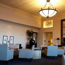 Interior Design Classes San Francisco by United Global First Class Lounge 77 Photos U0026 21 Reviews