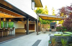 Wood Design Software Free by Patio Patio Cover Designs San Diego Patio Cover Designs Pictures
