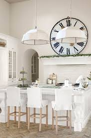 Home Design Ideas Videos by Youtube Videos To Watch For Christmas Decor Ideas Decorating Tags