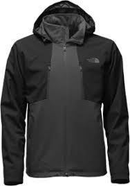 best black friday north face deals the north face outlet u0026 sale rei garage