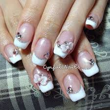 165 best cute bows nail art images on pinterest make up pretty
