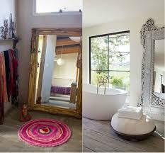 large floor mirror design ideas home interior design kitchen