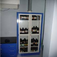 Chemical Storage Cabinets Chemical Storage Manufacturer From Chennai