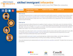dollarama job application kamloops resources u2013 employment u2013 kamloops immigrant services