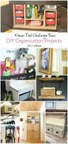 17 best images about organized on pinterest clean mama
