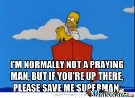 Praying Memes - i m normally not a praying man by mustapan meme center