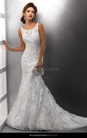 wedding dresses in glasgow wedding dress sottero and midgley justina 2013 allweddingdresses