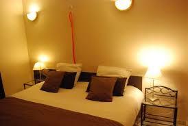 chambre d hotes luxembourg b b chambres d hôtes dans cette région luxembourg province