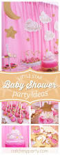 2918 best baby shower party planning ideas images on pinterest