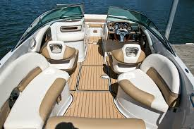 How To Clean Boat Upholstery Vinyl Upholstery Cleaning Crownline Boats
