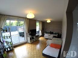 ma cuisine chalons en chagne ma cuisine chalons en chagne affordable appartement t u with ma