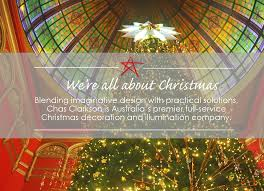 Wholesale Christmas Decorations Adelaide by Christmas Displays Large Christmas Decorations Chas Clarkson