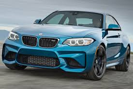 bmw m2 release date 2017 bmw m2 release date review and specs ford references