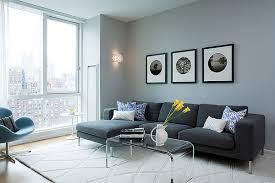 Dark Gray Living Room Furniture by Dark Gray Couch Living Room Ideas And Grey Couch Living Room Ideas