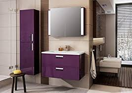 Bathroom Furniture Set Vigo Bathroom Furniture Set Bathroom Sink With Bathroom Plum High