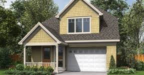 alan mascord house plans house plans home plans and custom home design services from alan