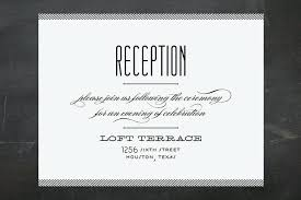 wedding party quotes new wedding reception invitation quotes and wedding reception
