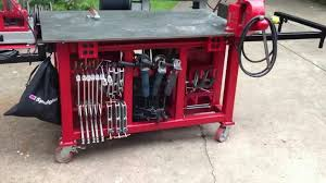 Welding Table Plans by 26 Best Jukeshop Welding Table Ideas Images On Pinterest Welding