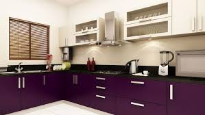 cool small kitchen ideas cool small kitchens kitchen design for small area small cupboard