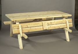 awesome rustic picnic table 67 on modern home decor inspiration