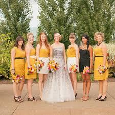 unique bridesmaid dresses u2014 liviroom decors picking unique