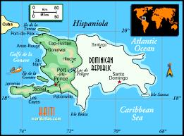 map usa barbados map of barbados caribbean island maps barbados map information
