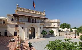 Rajasthani Home Design Plans by 51 Best Resorts In Rajasthan
